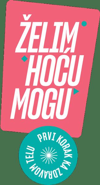 zhm-logo-600-min